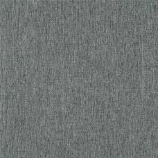 Κουρτίνα-Υφ.επίπλωσης FIJI-FL-DICE 16