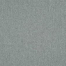 Κουρτίνα-Υφ.επίπλωσης FIJI-FL-ELEPHANT 14