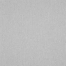 Κουρτίνα-Υφ.επίπλωσης FIJI-FL-FEATHER 13