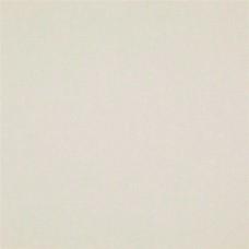 Κουρτίνα-Υφ.επίπλωσης FIJI-FL-MARZIPAN 02