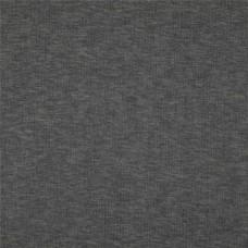 Curtains GOA-FL-CHARCOAL 11