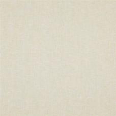 Curtains GOA-FL-EGRET 04