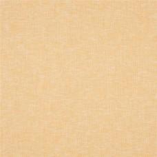 Curtains GOA-FL-MIMOSA 23