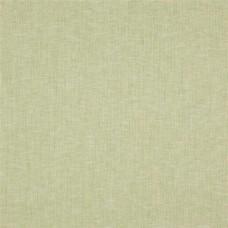 Curtains GOA-FL-OASIS 22
