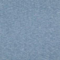 Curtains GOA-FL-OCEAN 19