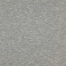 Curtains GOA-FL-PLAZA 10
