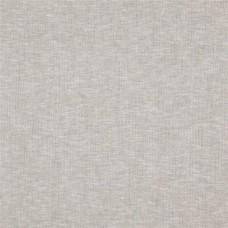 Curtains GOA-FL-RABBIT 13