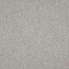 Curtains GOA-FL-SHADOW 12
