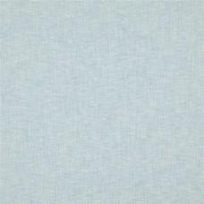 Curtains GOA-FL-SPA 17