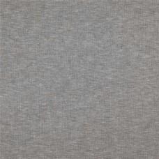 Curtains GOA-FL-SPARROW 21