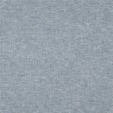 Curtains GOA-FL-STELLAR 18