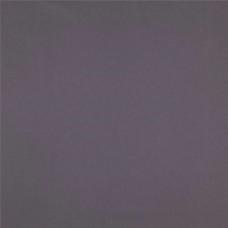 Kουρτίνα LIFT OFF APOLLO-FL-PLUM 12