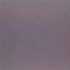 Kουρτίνα LIFT OFF FALCON-FL-PLUM 12
