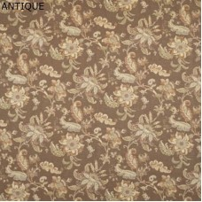Curtains-Upholstery ANGERS