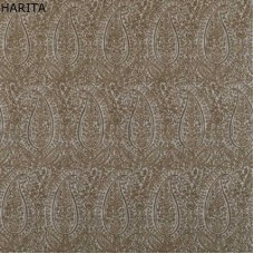 Curtains-Upholstery ANOOK