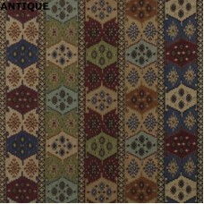 Curtains-Upholstery ANTHROPOLOGY