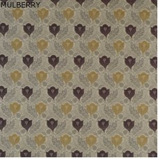 Curtains-Upholstery ASHBEE