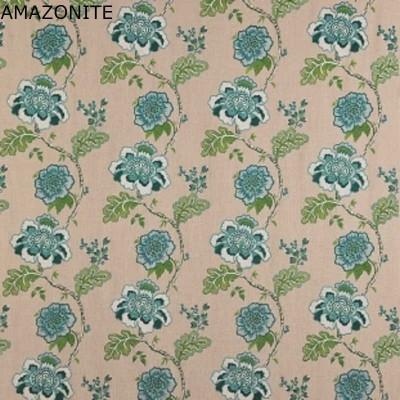 Curtains-Upholstery AURELE