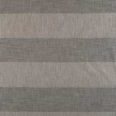 Curtains-Upholstery BANNA