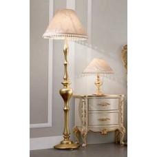 Floor Lamp Gruppi Notte 820/l