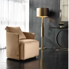 Floor Lamp Weybridge
