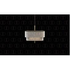 Hanging Lamp Barrique