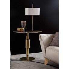 Table Lamp Barrique