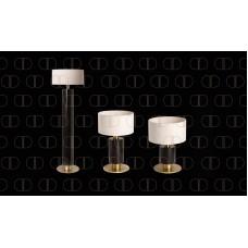 Table Lamp Rindo