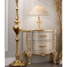 Table Lamp Gruppi Notte 820/CDL