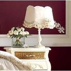 Table Lamp Gruppi Notte 820/OCD