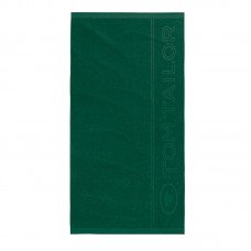 Towel 100-119 Multi-Functional 948 Forest 90X180