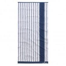 Maritim Towel 100-606 White 900 3 dimensions