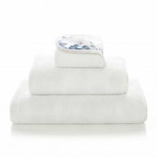 Towel Bella Multi_1