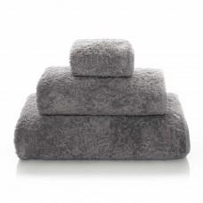 Towel Egoist Anthracite