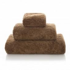 Towel Egoist Brown