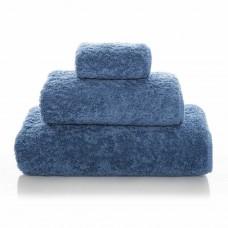 Towel Egoist Cobalt