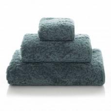 Towel Egoist Deep-Sea