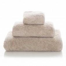 Towel Egoist Fog