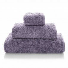 Towel Egoist Lavander