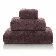 Towel Egoist Marsala