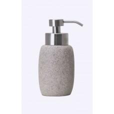 Bath Accessories Rock Natural
