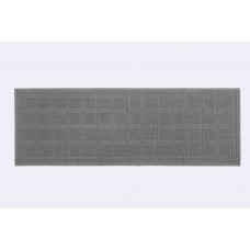 Kitchen Rug Charlotte Magnetic Grey
