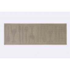Kitchen Rug Grill Linen