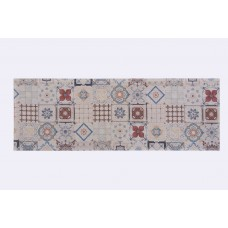 Kitchen Rug Tiles