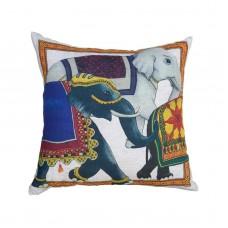 Pillow Angor