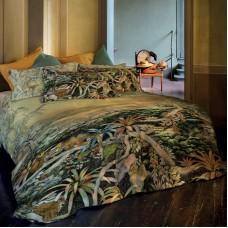 Bedspread Nabucco Jungla