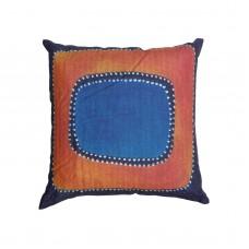 Pillow Sajio