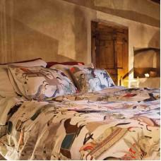 Duvet Cover Sultana Linen