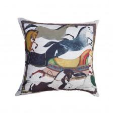 Pillow Sultana