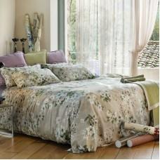 Bedspread Sybille Grande